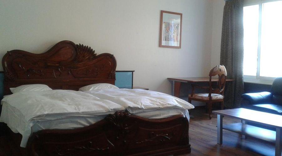 Hotel Balzac-8 of 20 photos
