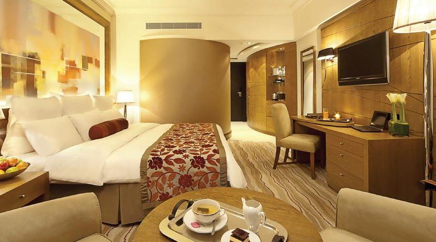 فندق الخليج البحرين للمؤتمرات و سبا-2 من 35 الصور