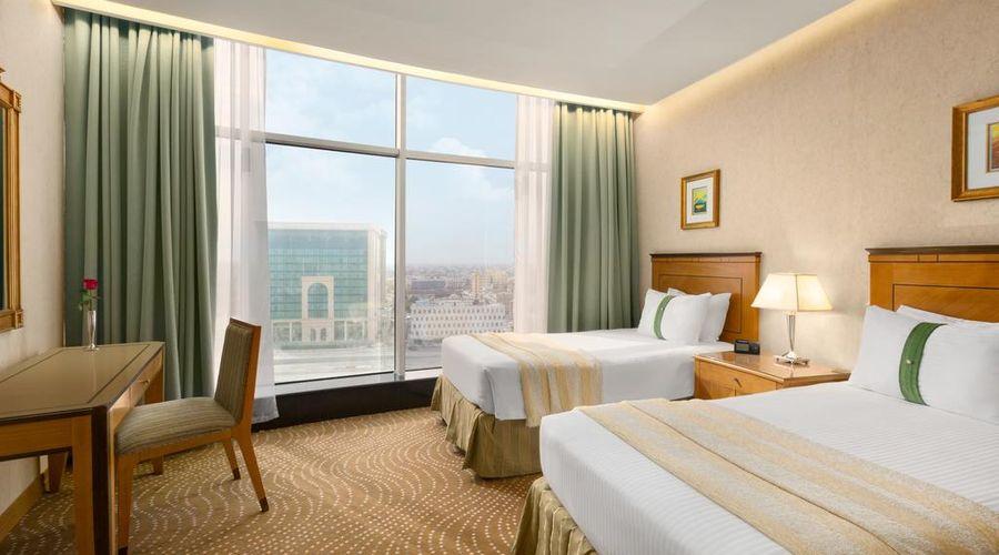فندق رمادا الخليج-8 من 42 الصور