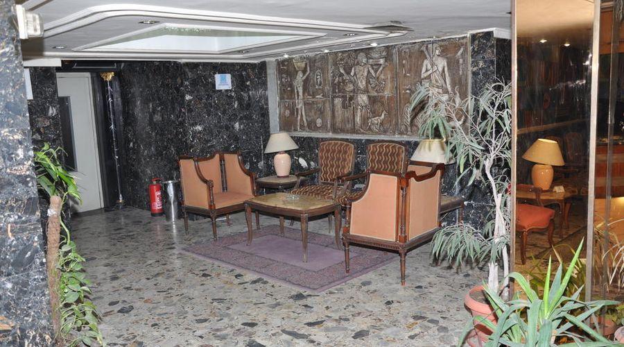 فندق سيزارس بالاس-10 من 23 الصور