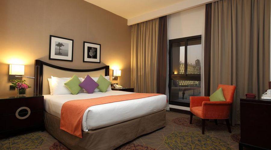 فندق مينا الرياض -2 من 31 الصور