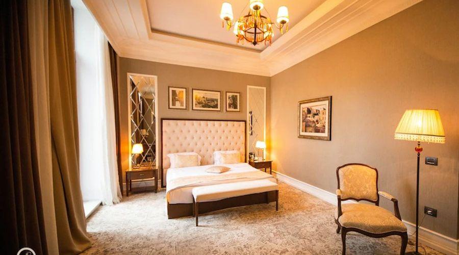 فندق سافاير سيتي -9 من 30 الصور