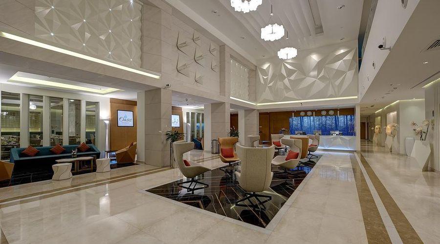 فندق رويال كونتيننتال-19 من 35 الصور