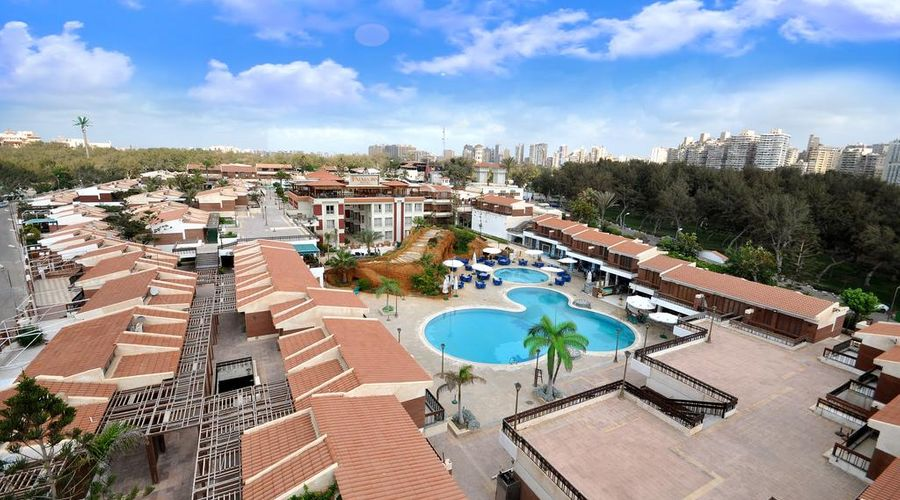 Palma Inn Resort-1 of 26 photos
