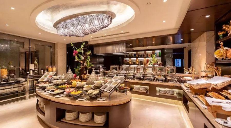 فندق بريرا-العليا-28 من 31 الصور