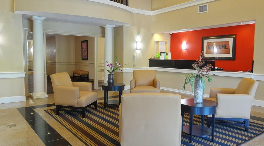 Extended Stay America-Orlando-Southpark-Commodity Circle-8 of 30 photos