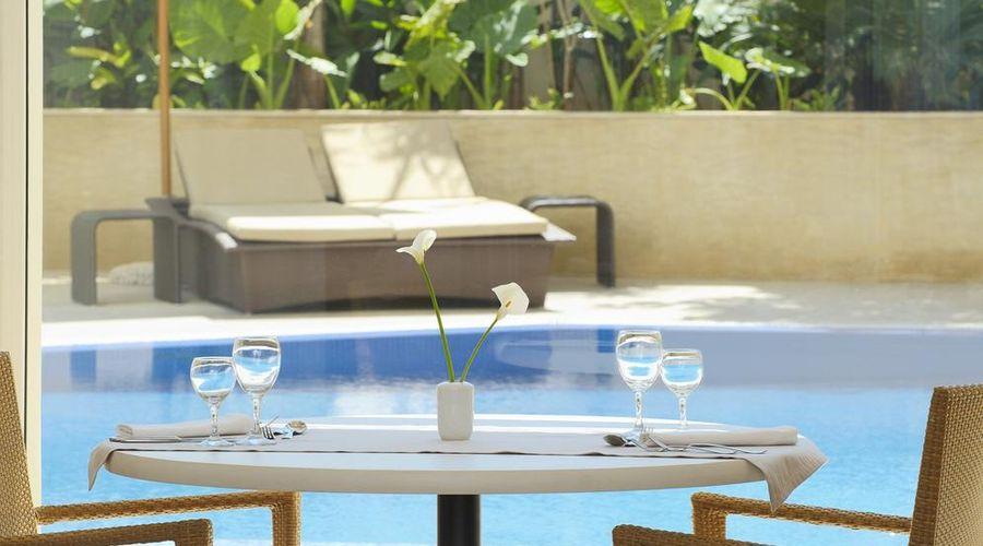 فندق وأبراج شيراتون كازابلانكا-8 من 30 الصور