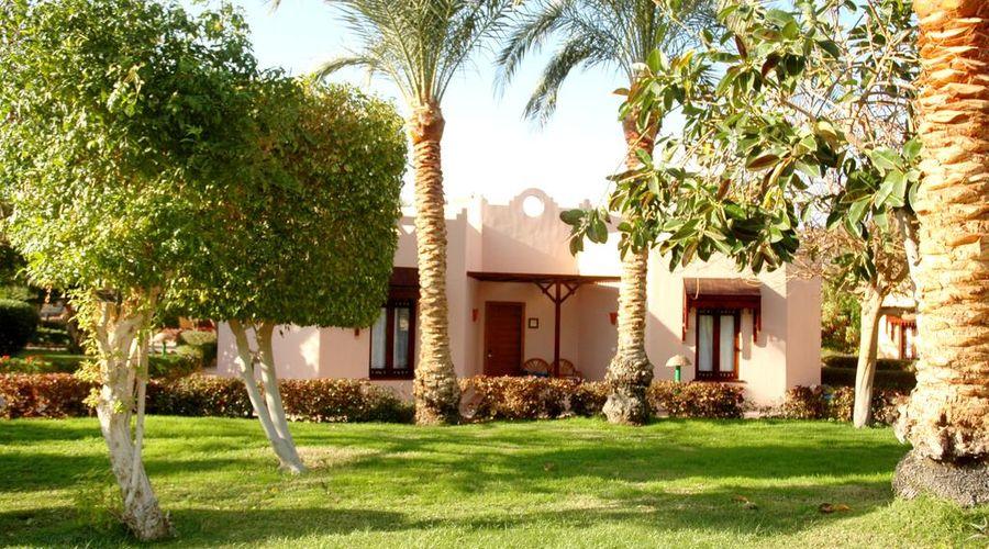 Nubian Village Aqua Hotel-4 of 33 photos