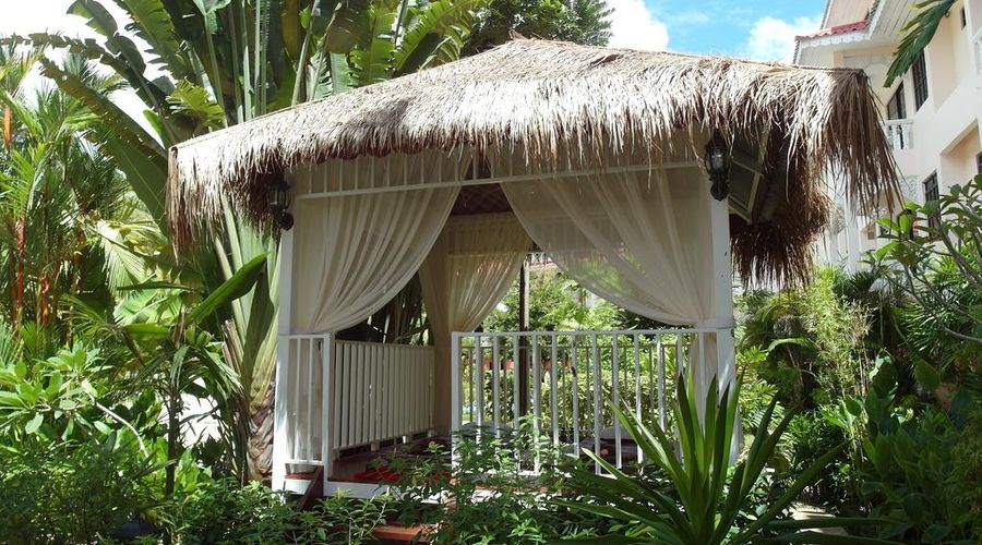 Aseania Resort Langkawi-5 of 37 photos