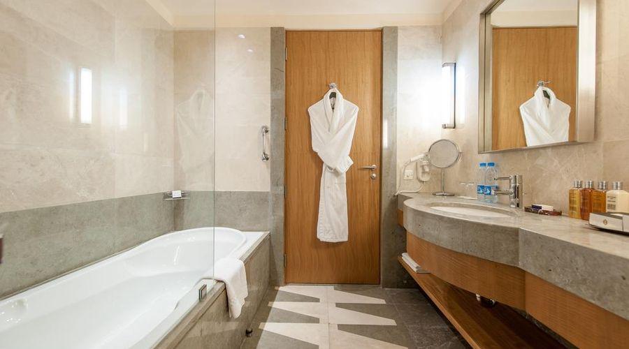 فندق إنتركونتينينتال الخُبر-7 من 31 الصور
