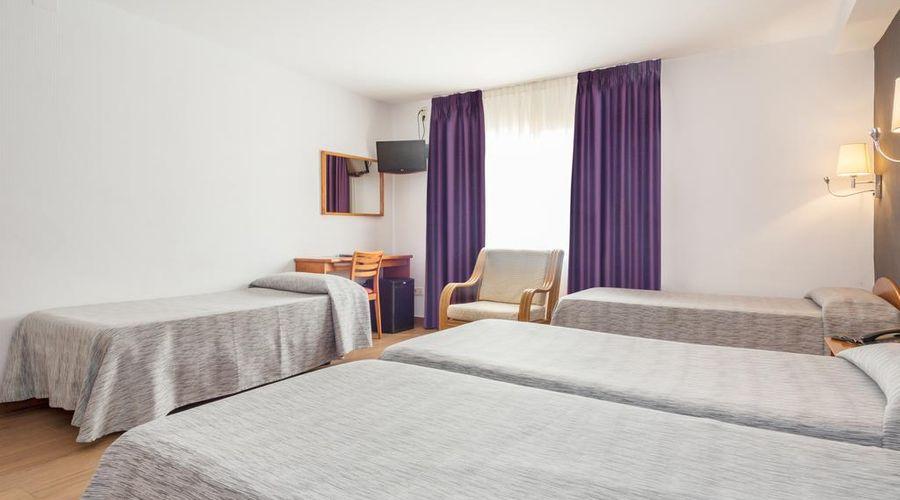 Hotel Cortes-22 من 30 الصور