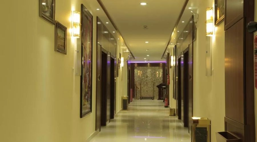 Kadi Hotel -23 of 29 photos