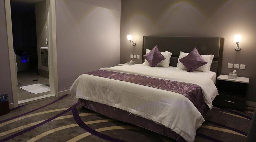 ريادة البيت للشقق الفندقية-4 من 32 الصور