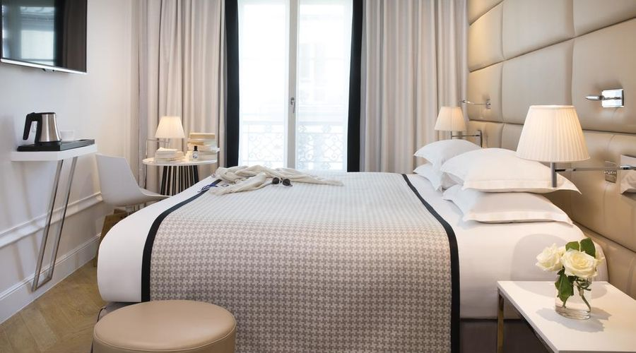 Hotel R de Paris-14 of 27 photos