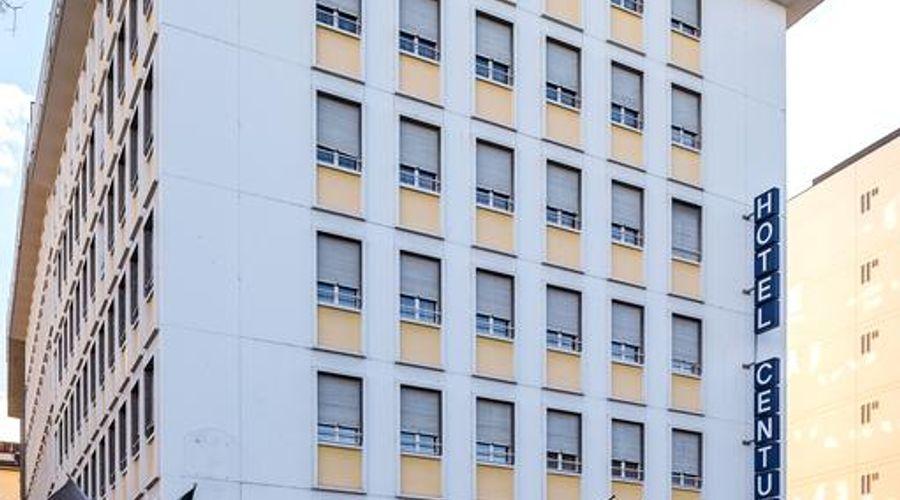 Hotel Century-1 of 25 photos