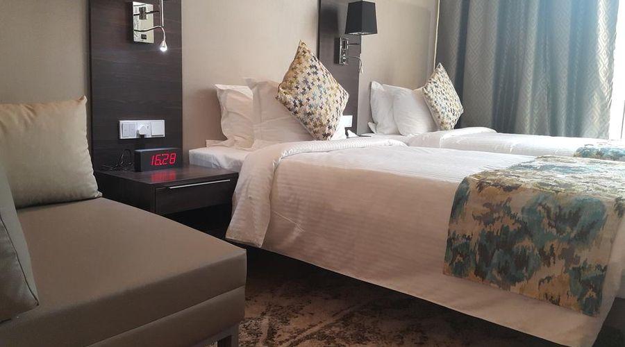 فندق إم مكة من ميلينيوم-9 من 32 الصور