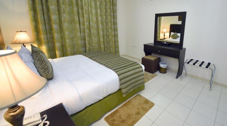 Alain Hotel Ajman-4 of 44 photos