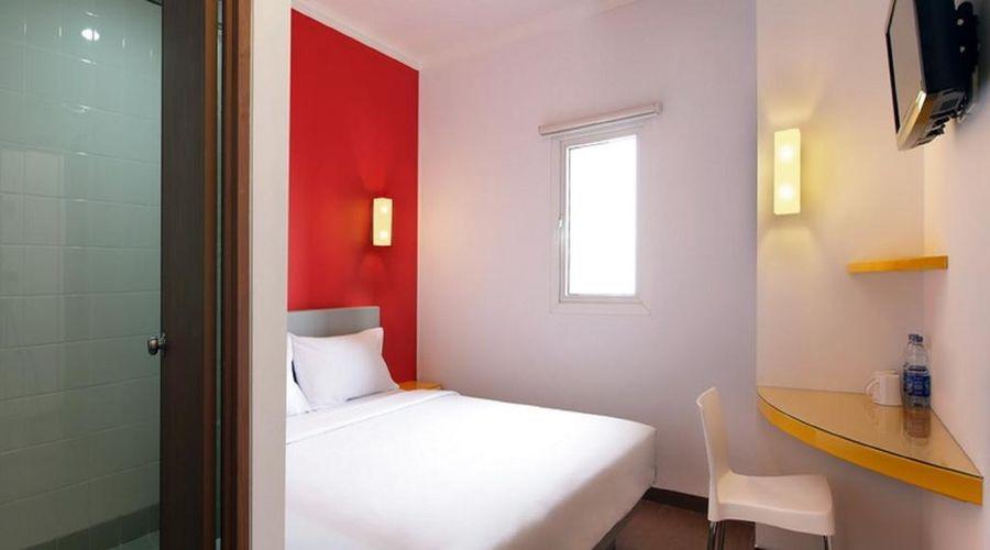 Amaris Hotel Mangga Dua Square-3 of 20 photos