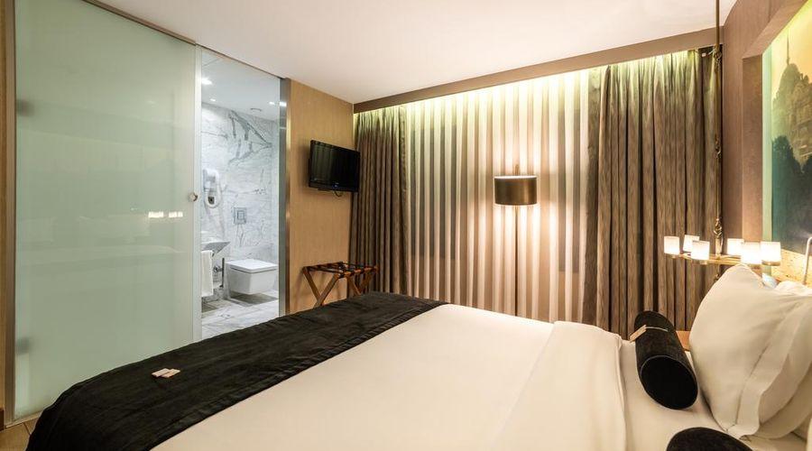 فندق سانت صوفيا السلطان أحمد-6 من 24 الصور