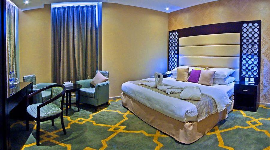 Dyar Inn Al Hamra Hotel-9 of 22 photos