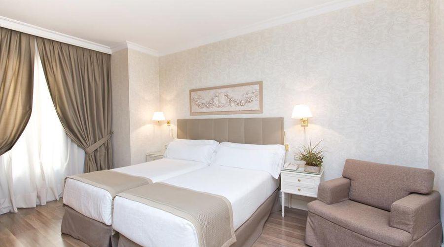 فندق أتلانتيكو-13 من 25 الصور