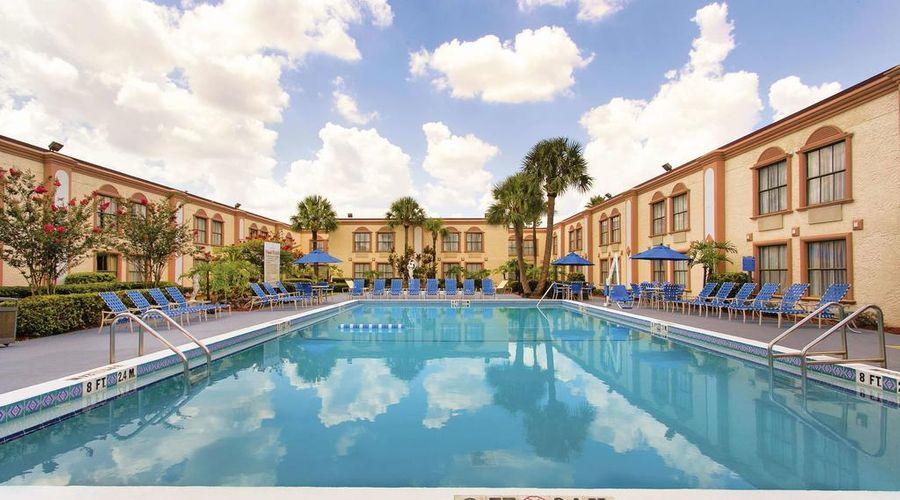 La Quinta Inn Orlando International Drive North-3 of 20 photos