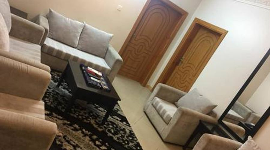 Elaf Furnished Apartments 2-9 of 19 photos