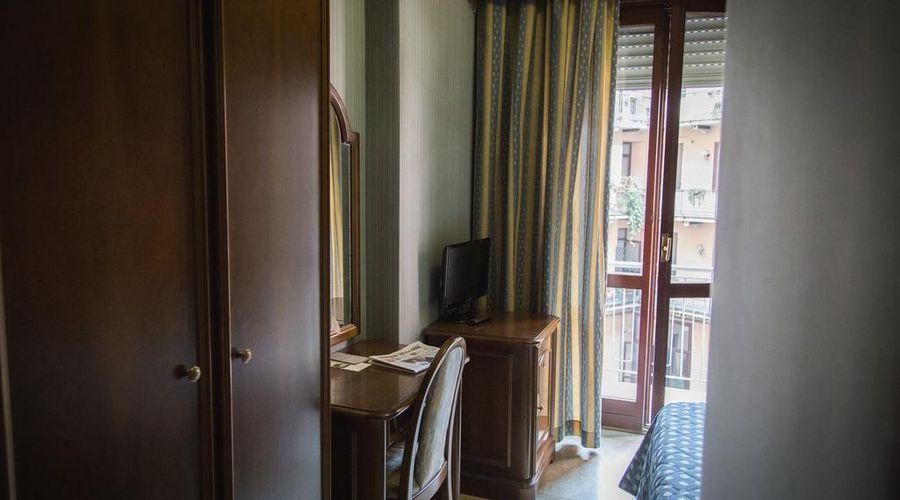 فندق أكورسيو-31 من 32 الصور