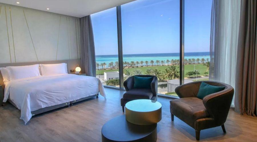 فندق فيوز هوتل آند ريزيدنسيس-24 من 35 الصور