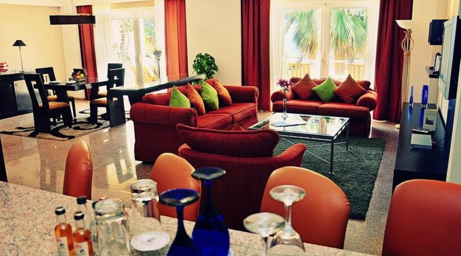Royal Monte Carlo Sharm Villas & Suites (Adults Only)-Ultra All Inclusive -19 of 36 photos