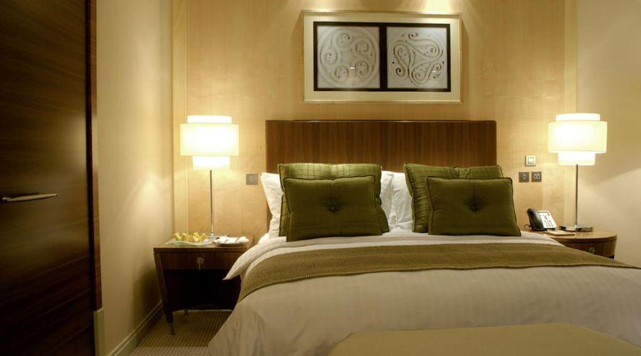 فندق موڤنبيك الخُبر-27 من 40 الصور