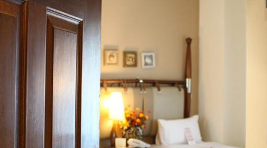 Retaj Hotel-28 of 40 photos