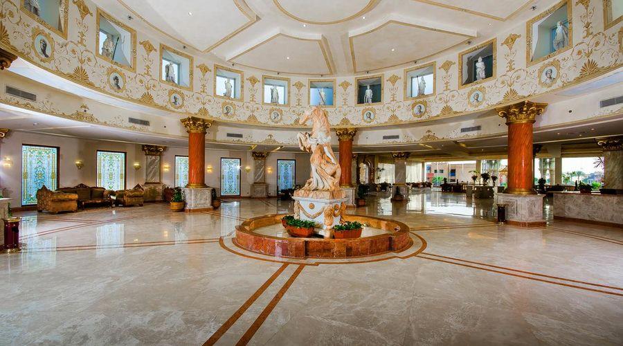 قصر تيتانيك-7 من 30 الصور