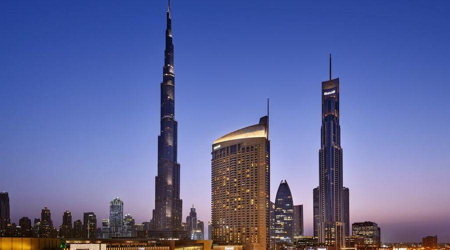 العنوان دبي مول-1 من 36 الصور