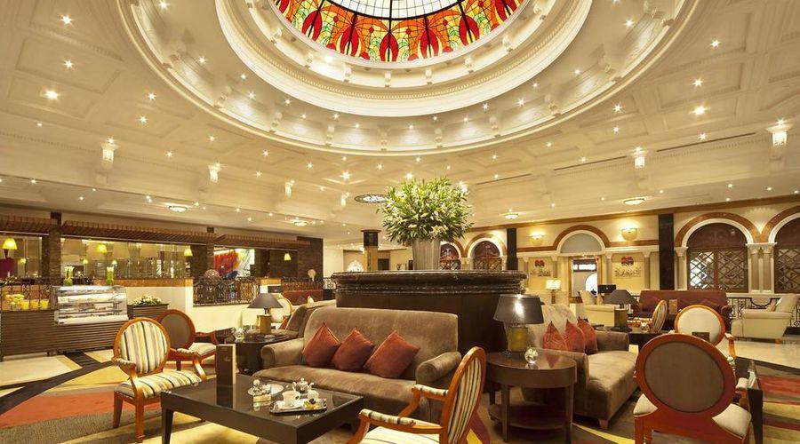 فندق الخليج البحرين للمؤتمرات و سبا-28 من 35 الصور