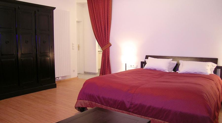 La Scala Apartments-13 of 27 photos
