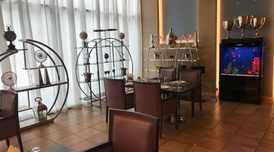 Royal M Hotel Fujairah Mall-13 of 35 photos