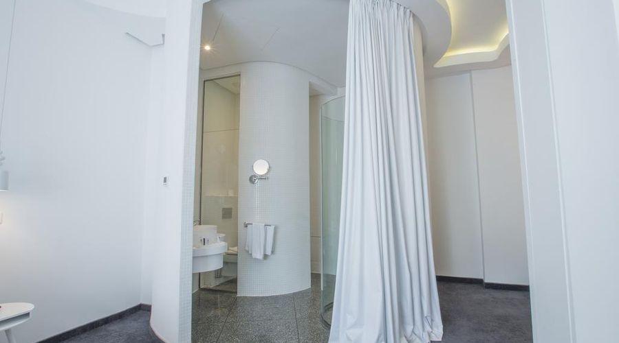 فندق غوتييه-31 من 40 الصور