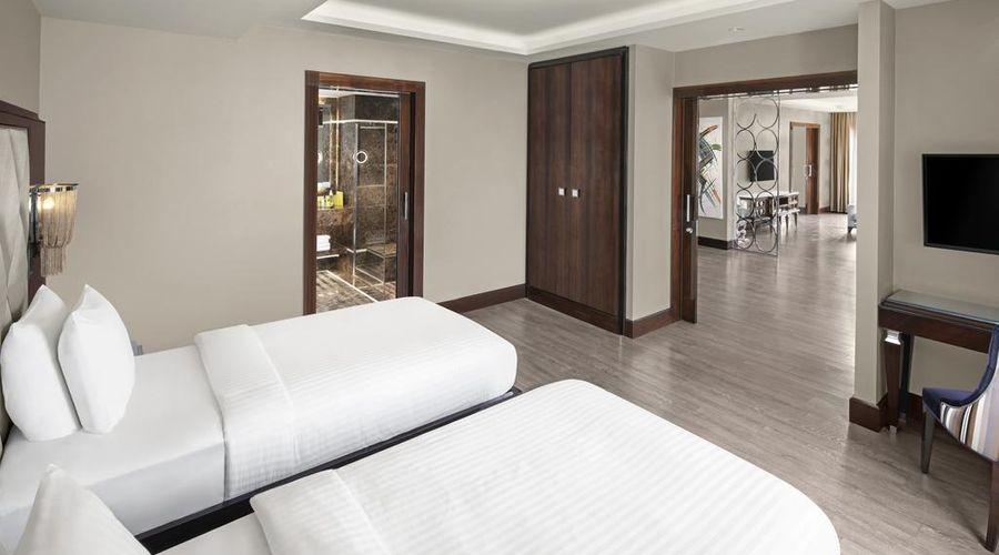 فندق بيز سيفاهير اسطنبول-20 من 35 الصور