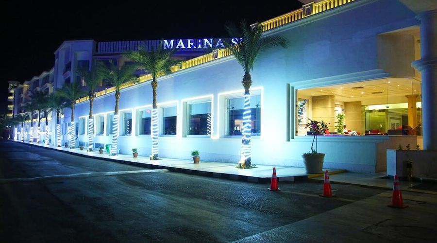 Marina Sharm Hotel-17 of 29 photos