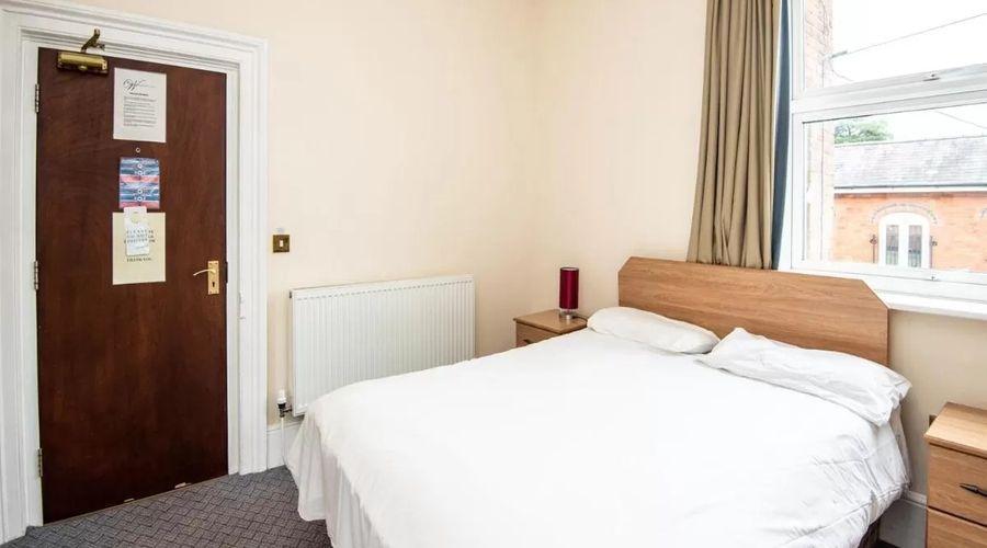 OYO The White Hart Inn-3 of 23 photos