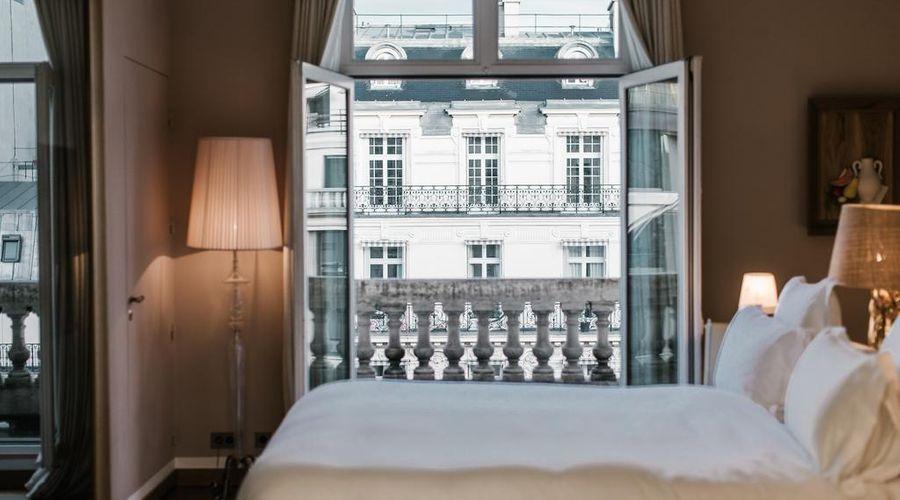 Hôtel Le Royal Monceau Raffles Paris-9 of 31 photos