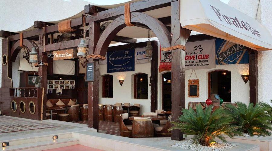 Fayrouz Resort-8 of 38 photos