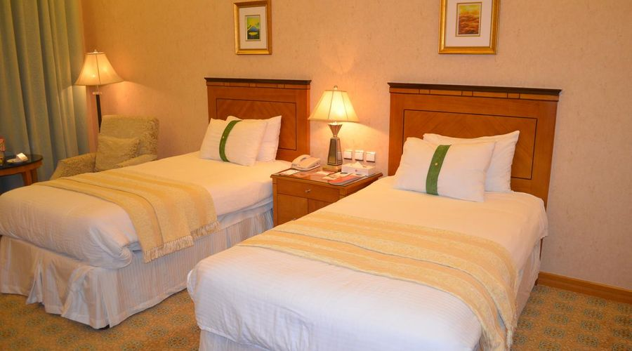 فندق رمادا الخليج-32 من 42 الصور