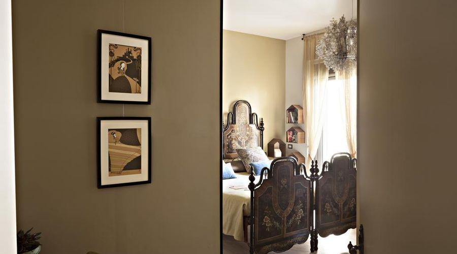 روسو سيجنال بي آند بي-2 من 20 الصور