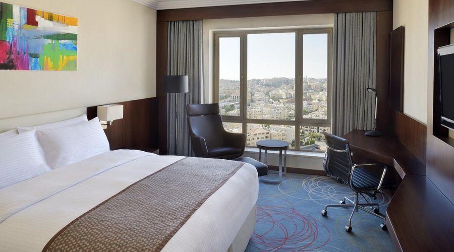 فندق موفنبيك عمان-25 من 39 الصور