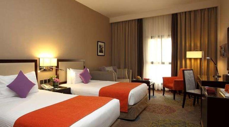 فندق مينا الرياض -11 من 31 الصور