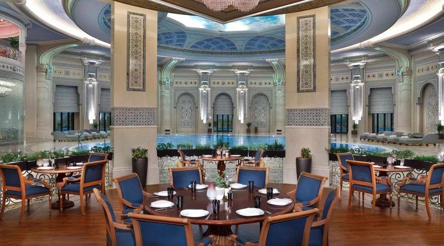 فندق ريتز كارلتون الرياض-17 من 37 الصور
