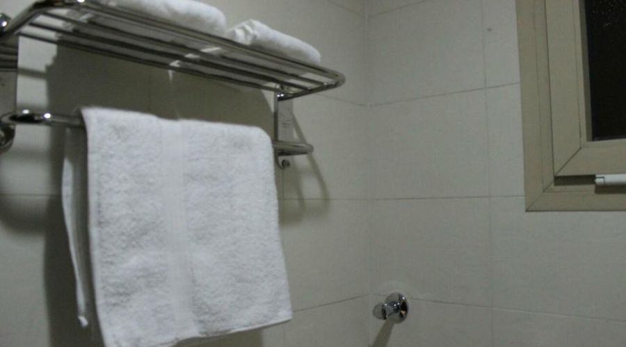 فندق انوار الحبيب-12 من 20 الصور