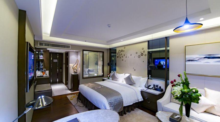 فندق بريرا - العليا -13 من 30 الصور
